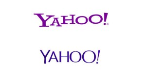 yahoo_neues_logo