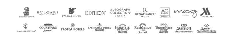 Best_Practice_Social_Media_Marriott_Hotelmarken