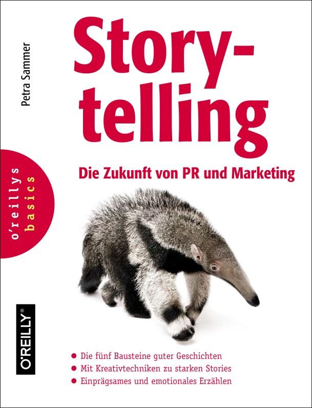 Storytelling_Sammer