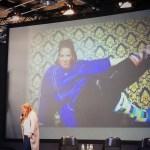 Integration, Comedy, Muslime, re:publica