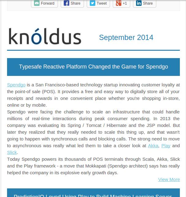 Screenshot from 2014-09-25 11:23:22