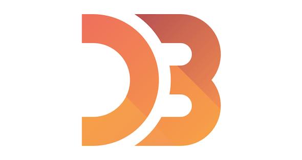 Introduction to D3 JS - Knoldus Blogs