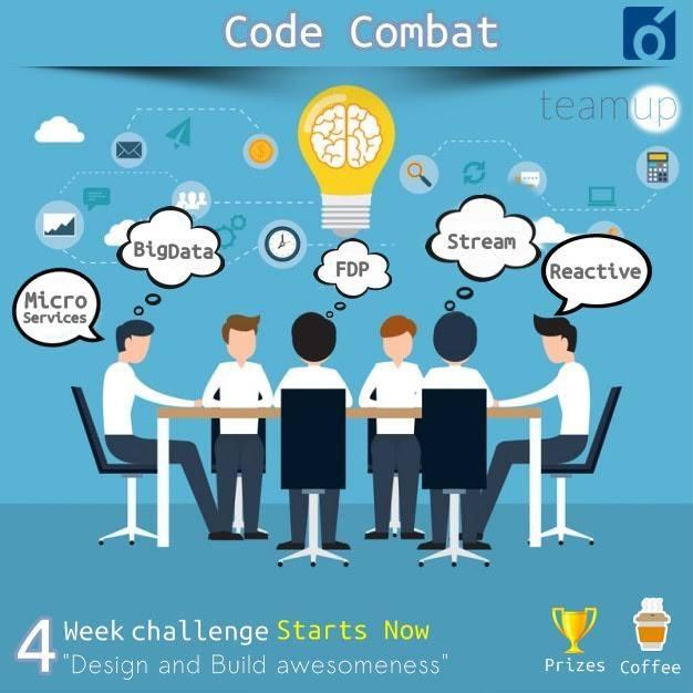 code-combat