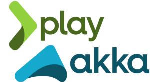play-akka-streams