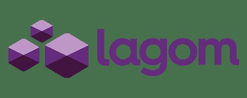 lagom-Knoldus