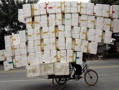 Overloaded-Tricycle-Funny-Transportation-Picture