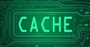 cache-300x158