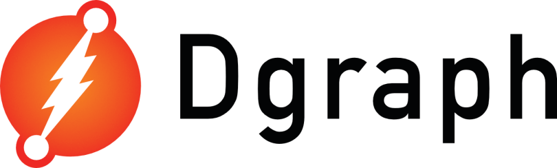 Image result for dgraph image