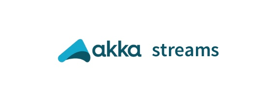 Alpakka - Connecting Kafka and ElasticSearch to Akka streams