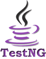 Overview of testng.xml - Knoldus Blogs