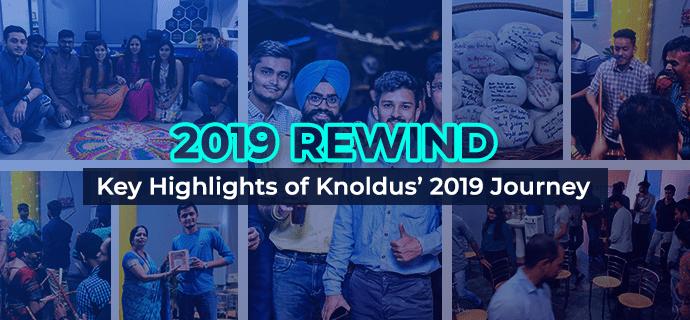 knoldus-highlights-2019