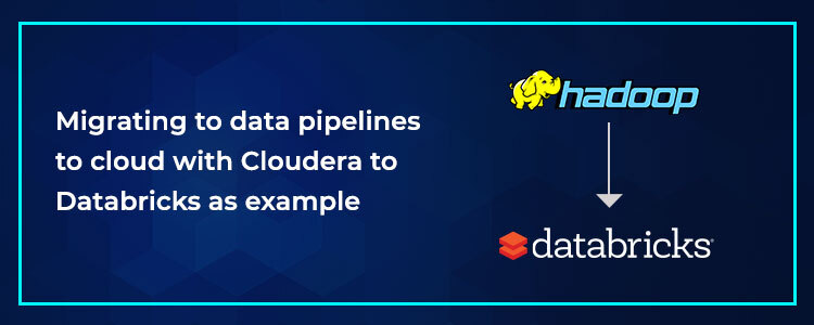 migration-to-cloud-databricks-cloudera