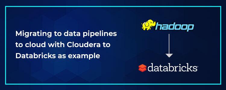 migration-to-cloud-databricks-cloudera