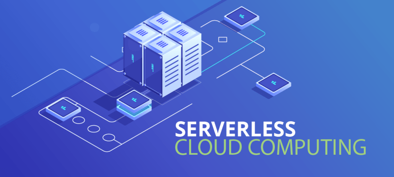 Serverless to Stateful serverless