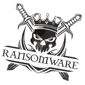 REvil Ransomware: