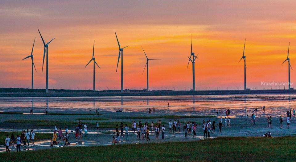 政府打炒房沒在怕,海線建案一樣超火熱!2021下半年大樓新案 (清水、梧棲) 9