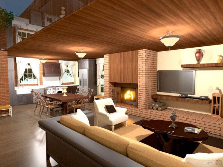 diy 10 3d. Black Bedroom Furniture Sets. Home Design Ideas