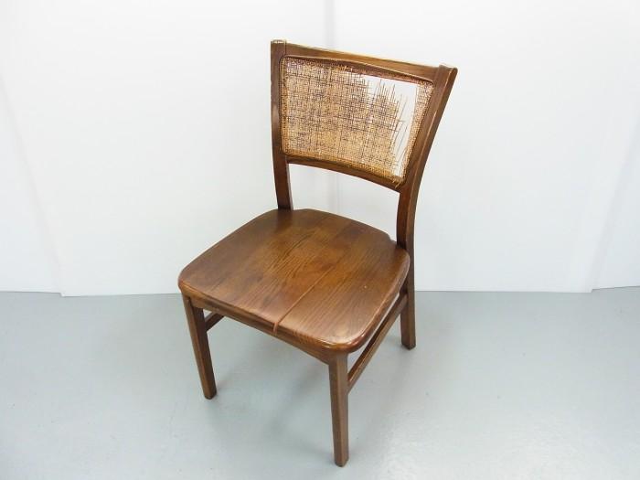小林椅子工業ブログ » Blog Archive » 木製イス修理しました