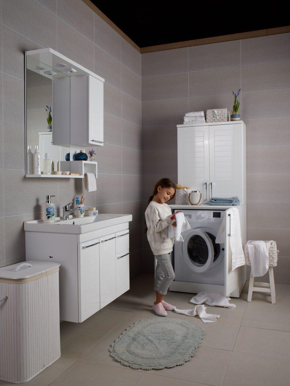 Evde Elektrik Tasarrufu İpuçları
