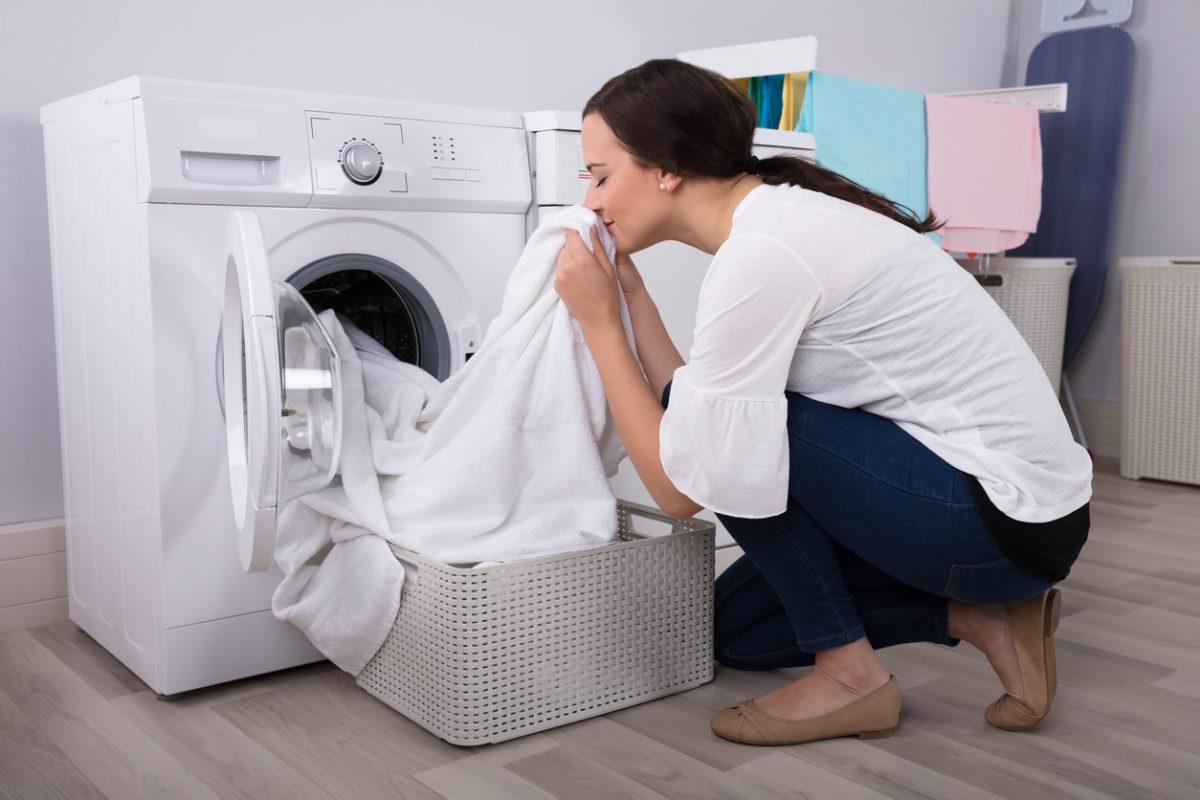 Çamaşır kurutma makinesi ihtiyaciniza özel programlar sunar, hayatınızı kolaylaştırır.
