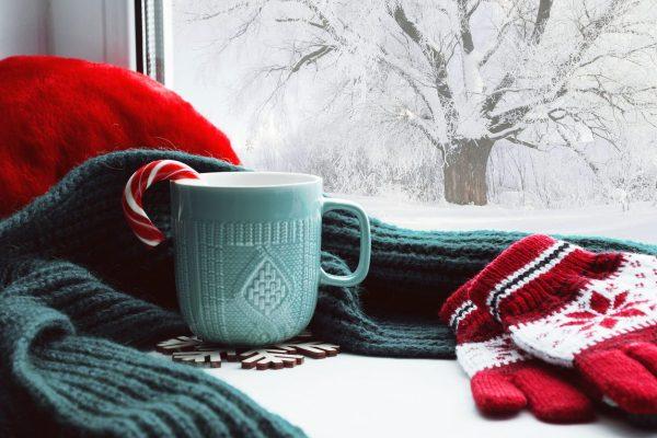 Kış Öncesinde Evde Yapılması Gerekenler