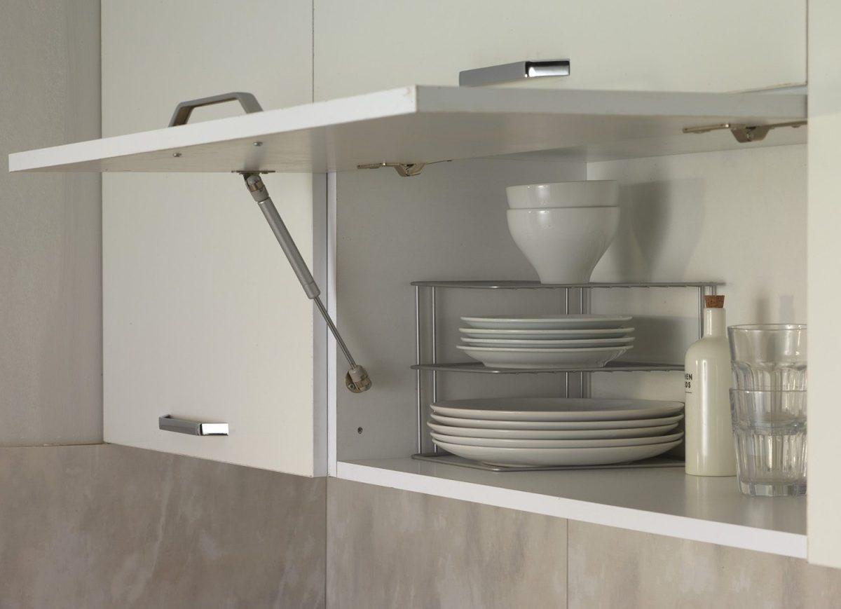 Mutfak Düzenleme Tüyoları