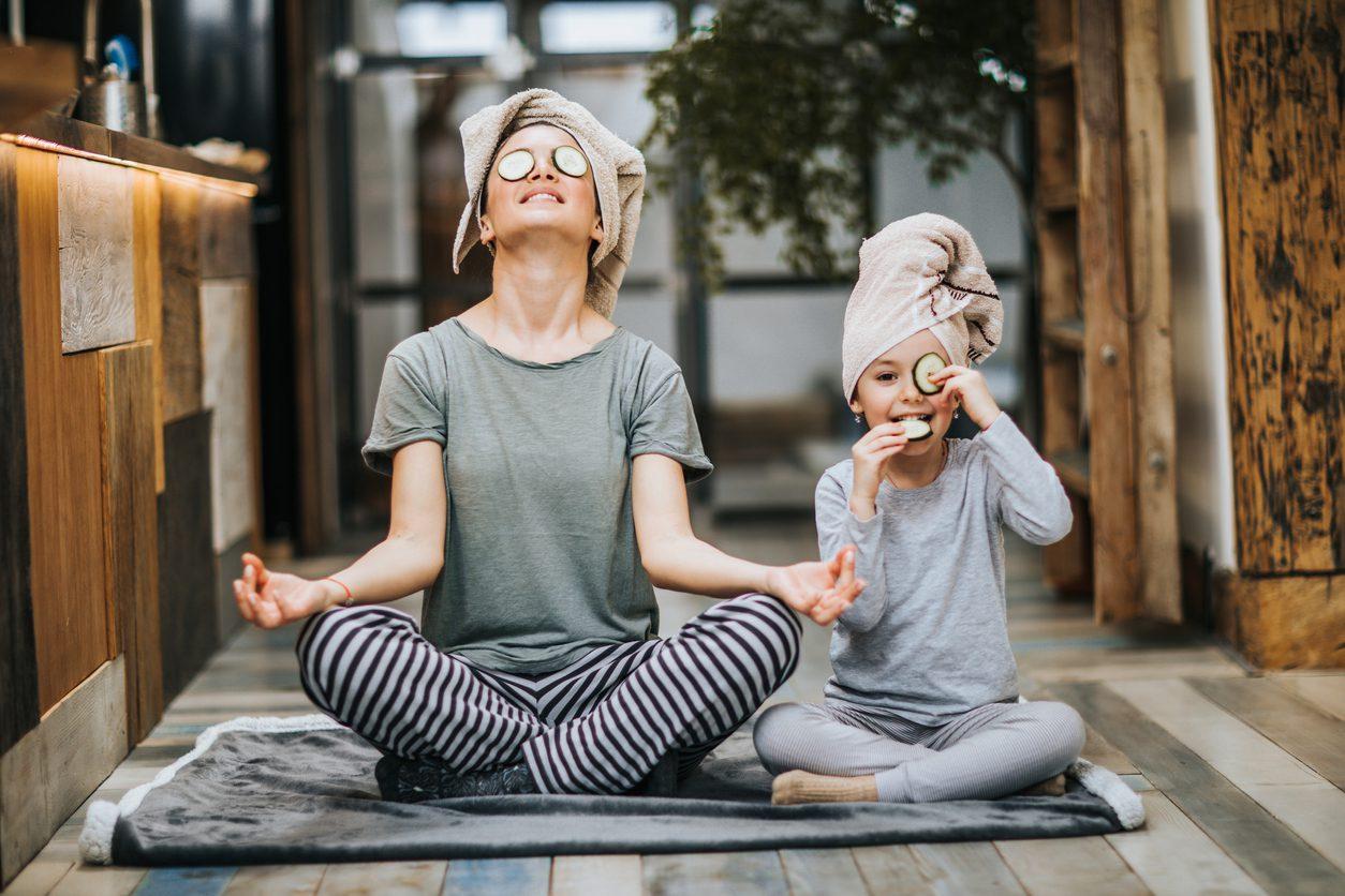 Stresi Azaltma Yöntemleri | Koçtaş Blog