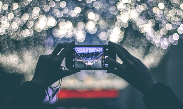 top-foto-tipps-smartphone-iphone-party-freunde-nacht-fotografie-3