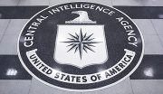 Exposed: CIA's Strategy For Hacking Your Router