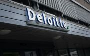 Hackers Attack Deloitte's Global Email System