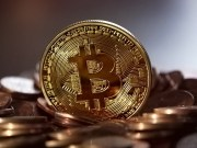 DDoS Attack Takes Down Bitcoin Gold Website