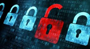 Millions of South African Affected in Massive Data Breach