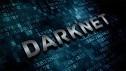 Darknet Markets Hit With DDoS Attacks