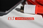 Almost 40,000 Oneplus Users' Credit Card Info Stolen in Security Breach