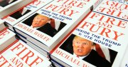 With Each Purchase of the PDF Version of Fire and Fury Could Be Hidden Malware