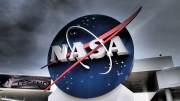 NASA Officially Admits to Being Hacked