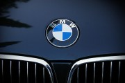 BMW's with an Internet Connection in Danger of Being Hacked