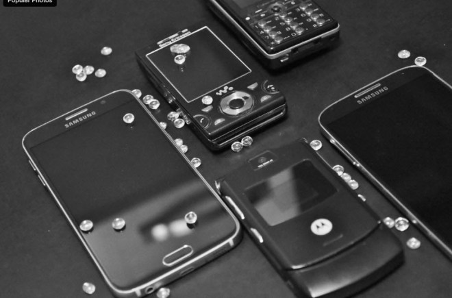 DNS Rebinding Attacks Target Smart Devices