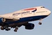 Airline Hacking: 380,000 Payment Details of British Airways Stolen