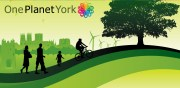 One Planet York Users Hacked!