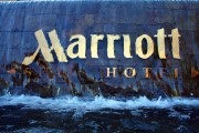 500 Million Marriot Guests Affected by a Hacking Attack