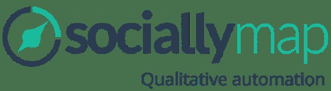 logo-sociallymap