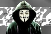 Medical Hackers Worst Enemy — Electro-Quasistatic Signals