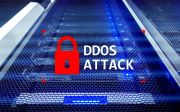 Offshore DDoS Attack On NZX Causes Trading To Halt With Power Outage