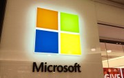 Microsoft says it has Recovered 50 Domains from Cyber-Hacking Syndicates