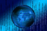 DDoS Attacks Surge Around the World: China and US Still the Largest Sources, but Their Share Keeps Dropping