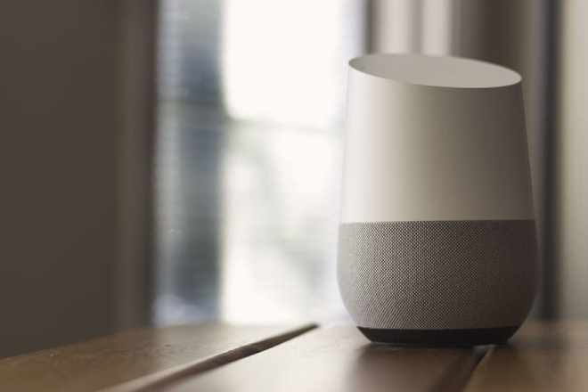 Hackers could Send Commands to Your Google Home and Amazon Echo via Lasers