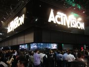 Credentials of Half a Million Activision Users Hacked