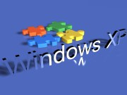 Windows XP Source Code Leaked to the Public by Hackers