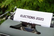 Emotet Malware Actors Resume Operation by Targeting US Voters